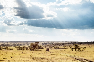 Masai Mara_3