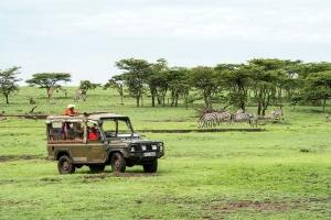 Masai Mara_5